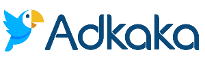 Monetize Your Global Traffic with AdKaka Smartlink Network